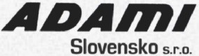ADAMI Slovensko, s. r. o. recommends Consigliere Group, s. r. o.