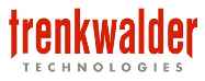 TRENKWALDER TECHNOLOGIES, s.r.o. reccomends Consigliere Group, s. r. o.