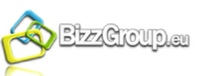 BizzGroup recommends Consigliere Group, s. r. o.