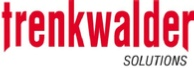 Trenkwalder Solutions recommends Consigliere Group, s. r. o.