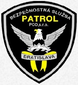 PATROL PCO, s. r. o. recommends Consigliere Group, s. r. o.